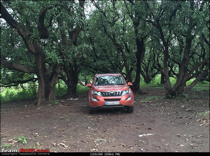 My Sunset Orange Mahindra XUV500 AWD W10. EDIT : AWD Experience With Pictures & Videos!-screen-shot-20160709-7.31.23-pm.png