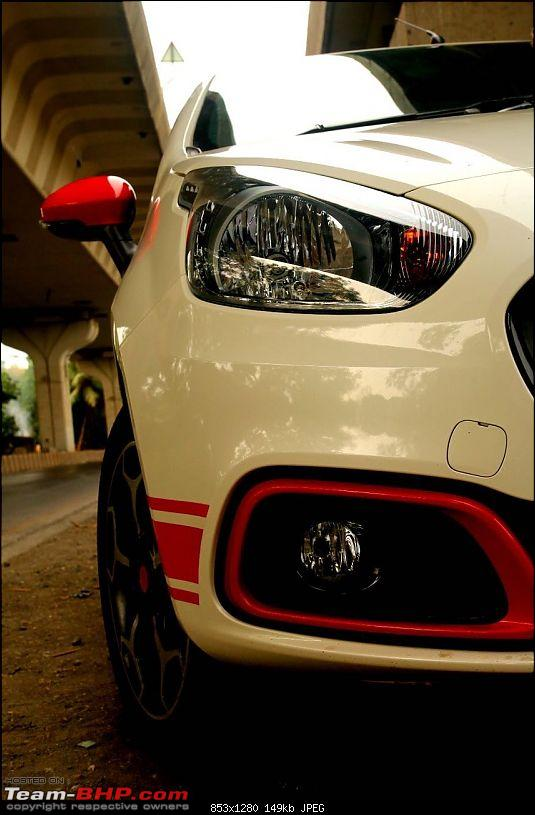 From Grande Punto to the Abarth Punto-img_1580.jpg