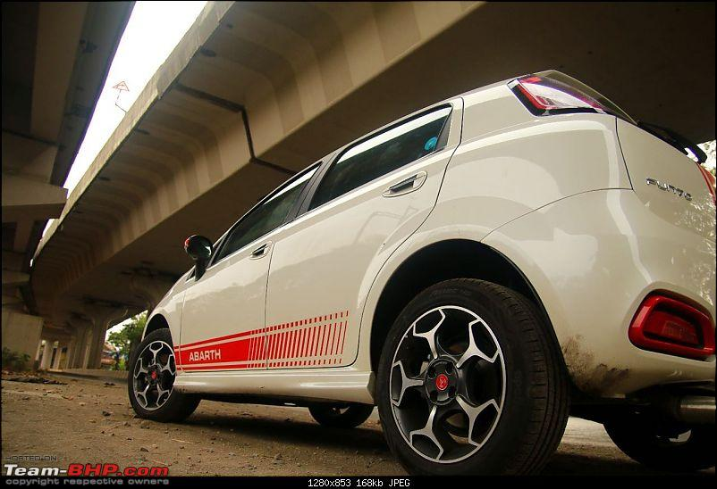 From Grande Punto to the Abarth Punto-img_1574.jpg