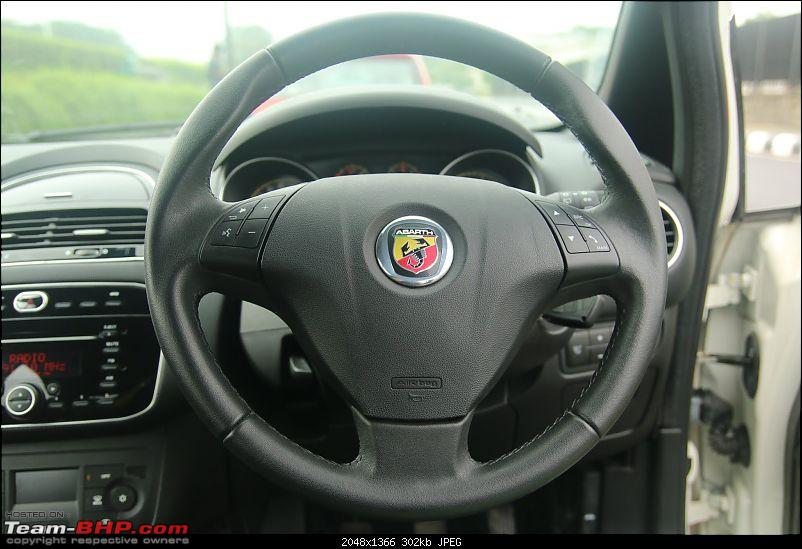 From Grande Punto to the Abarth Punto-2016_07_06_img_9999_202.jpg