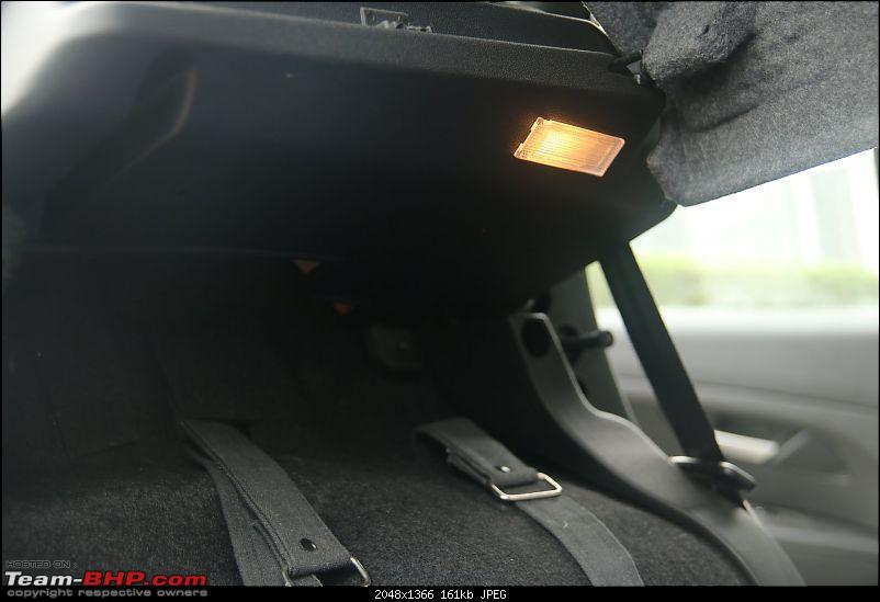 From Grande Punto to the Abarth Punto-2016_07_06_img_9999_237.jpg