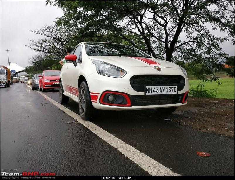 From Grande Punto to the Abarth Punto-img_1911.jpg
