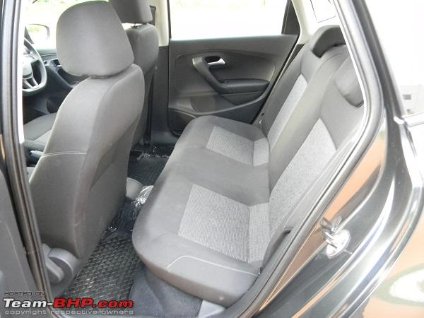 Name:  rear seats.jpg