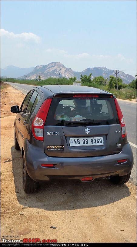 Maruti Ritz : Test Drive & Review-20160507_125147compressed.jpg
