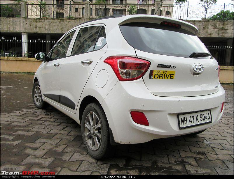 Hyundai Grand i10 Asta (O) AT comes home-pic-6.jpg