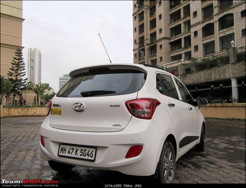 Hyundai Grand i10 Asta (O) AT comes home-pic-8.jpg