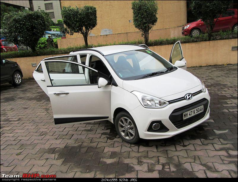 Hyundai Grand i10 Asta (O) AT comes home-pic-10.jpg