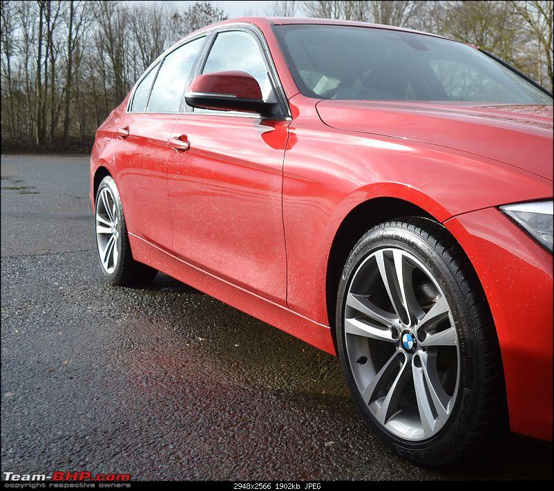 Video: 2016 BMW 3-Series (F30 LCI) Review & SWOT Analysis!-tbhp-1.jpg