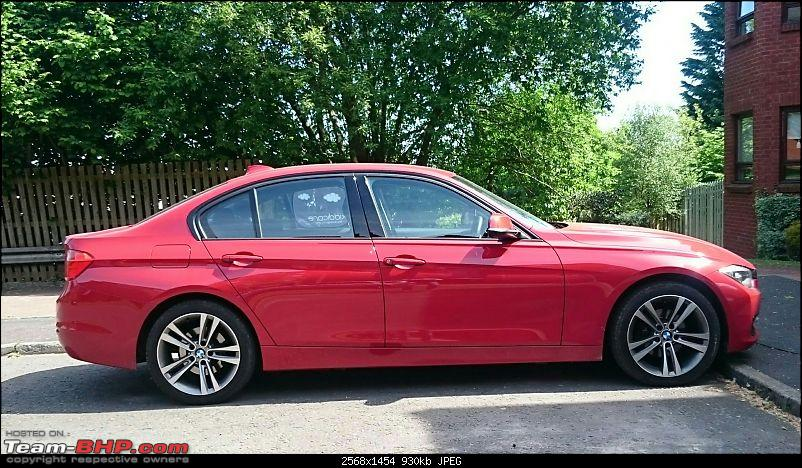 Video: 2016 BMW 3-Series (F30 LCI) Review & SWOT Analysis!-tbhp2.jpg