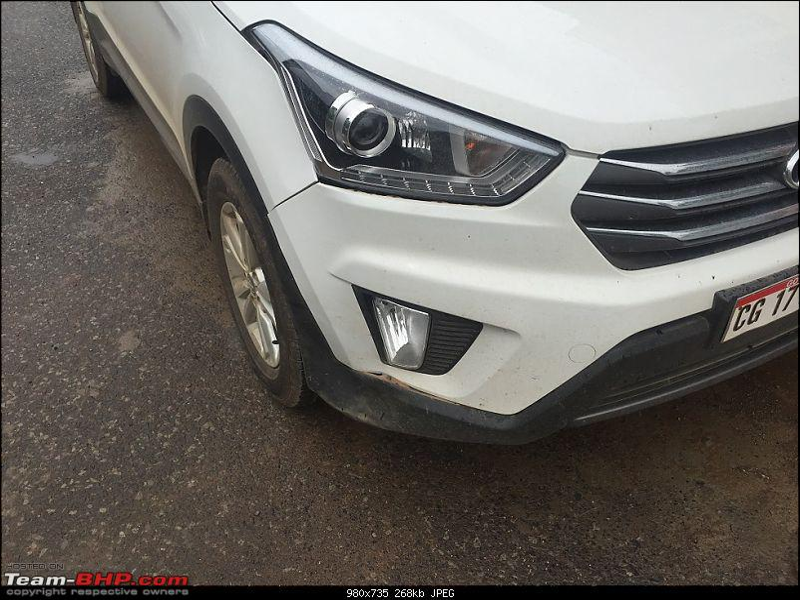 Lazarus: 2015 Hyundai Creta SX+ 1.6L Petrol - Discovering my true call-img_9481.jpg