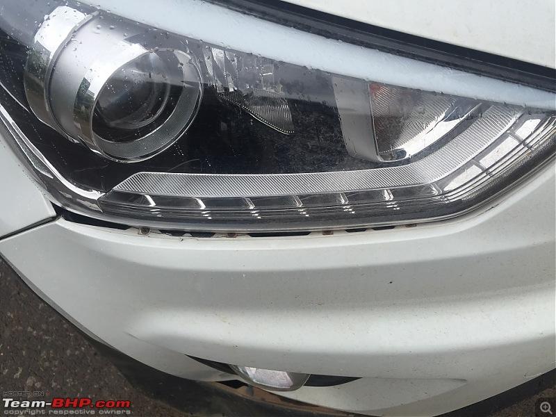 Lazarus: 2015 Hyundai Creta SX+ 1.6L Petrol - Discovering my true call-img_9484.jpg