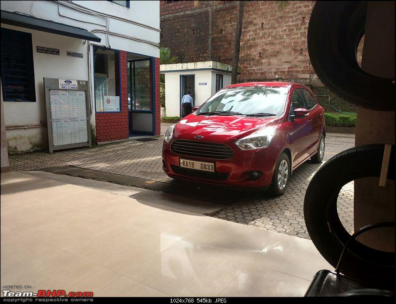Storm Shadow: 2016 Ford Figo 1.2L Ti-VCT Titanium+-at_wrkshp.jpg