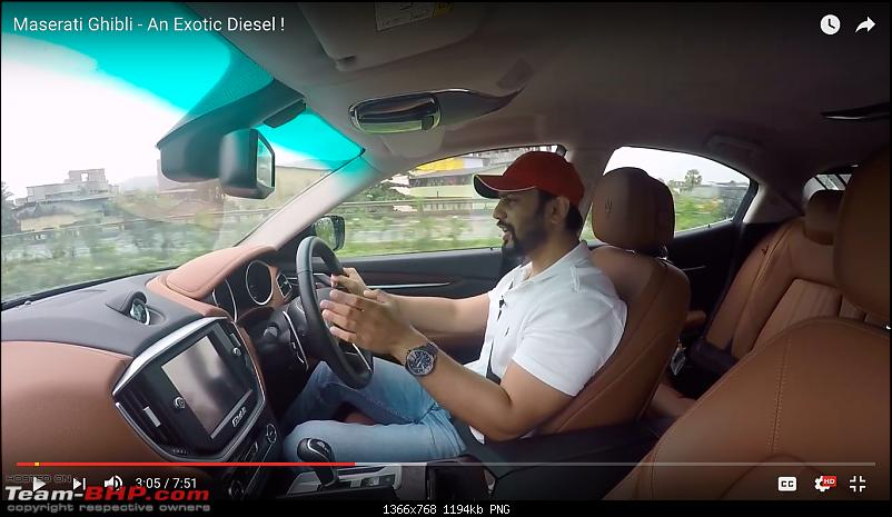 Video Review: Maserati Ghibli 3.0 V6 Diesel-screen-shot-20160717-9.30.43-pm.png