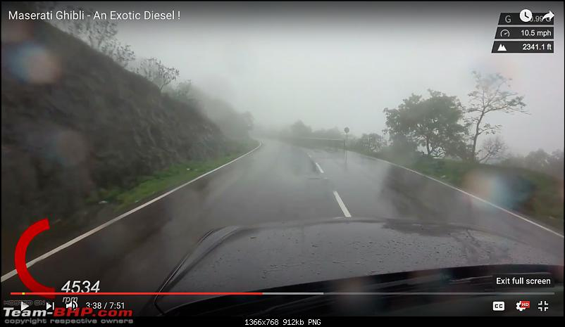 Video Review: Maserati Ghibli 3.0 V6 Diesel-screen-shot-20160717-9.34.42-pm.png