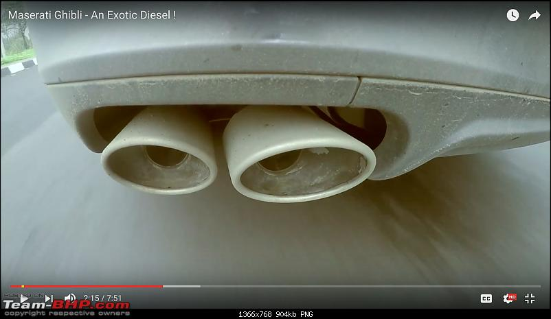 Video Review: Maserati Ghibli 3.0 V6 Diesel-screen-shot-20160717-9.28.26-pm.png