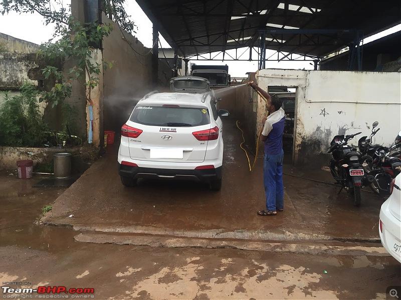 Lazarus: 2015 Hyundai Creta SX+ 1.6L Petrol - Discovering my true call-img_9504.jpg