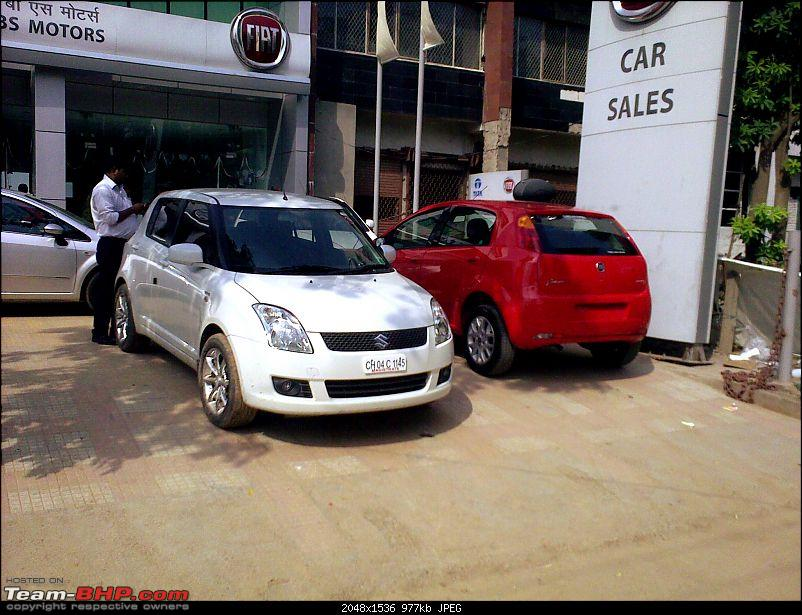 Exchanged Swift with Grande Punto EDIT: 15000 kms update-p3.jpg