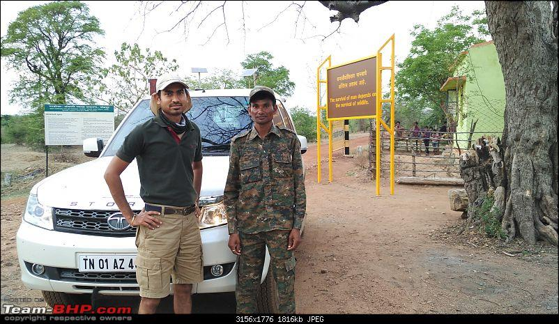 Tale of a Tata Safari Storme EX. EDIT: 20,000 km update-safari-end.jpg