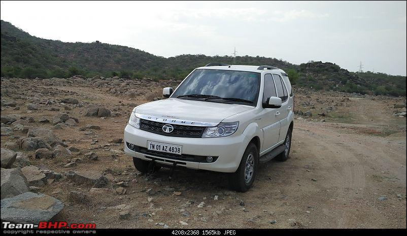 Tale of a Tata Safari Storme EX. EDIT: 15,000 km update-soft-road-2.jpg