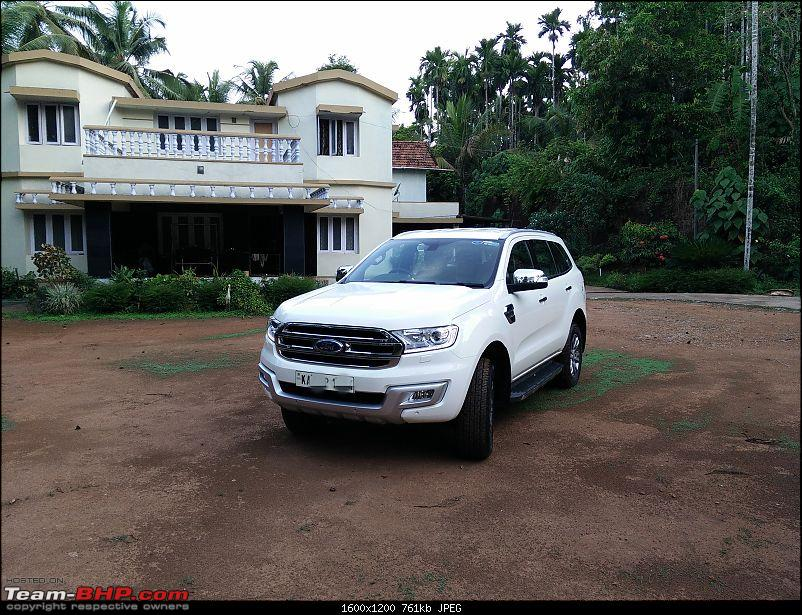 My Ford Endeavour 2.2L AT (Titanium)-look-front.jpg