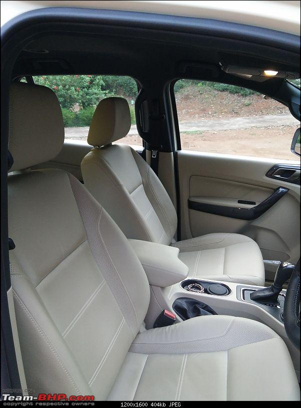 My Ford Endeavour 2.2L AT (Titanium)-comfortable-front-seats.jpg