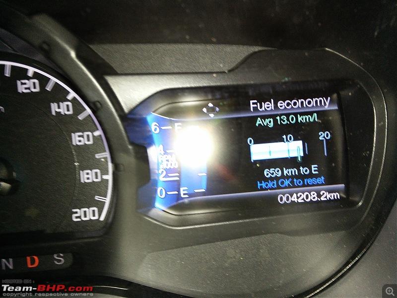 My Ford Endeavour 2.2L AT (Titanium)-fe.jpg