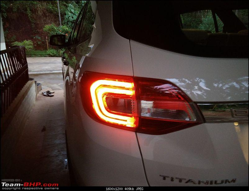 My Ford Endeavour 2.2L AT (Titanium)-rear-led.jpg