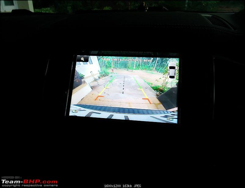 My Ford Endeavour 2.2L AT (Titanium)-rear-view-camera.jpg