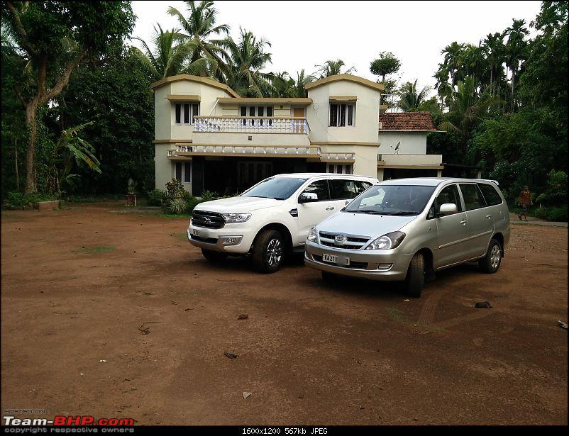 My Ford Endeavour 2.2L AT (Titanium)-innovafront-view.jpg