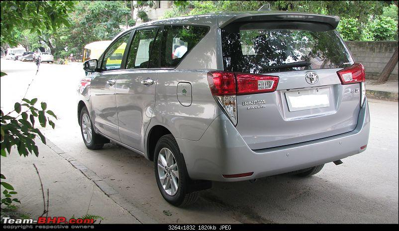 Toyota Innova Crysta - An ownership report after 1000 km-rear-34th-img_8813.jpg