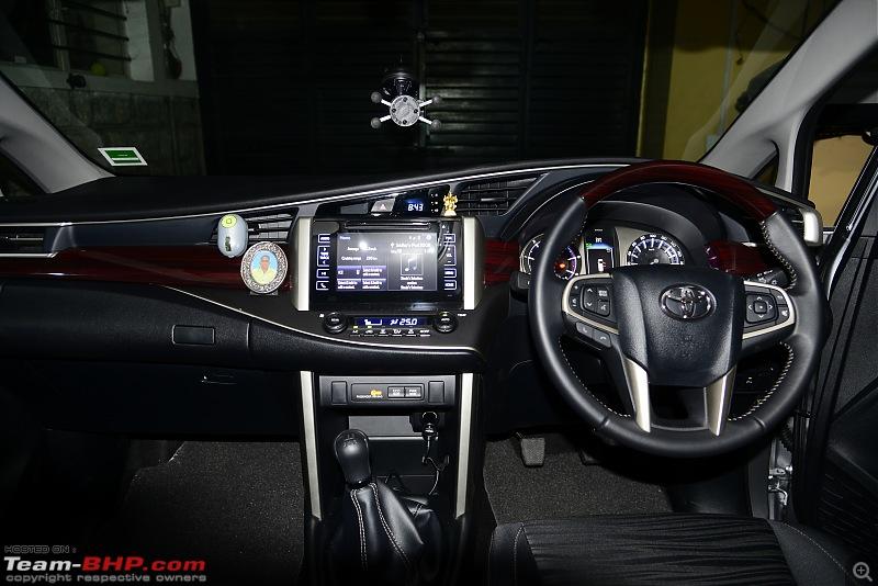 Toyota Innova Crysta - An ownership report after 20,000 km-dashboard_dsc7547.jpg