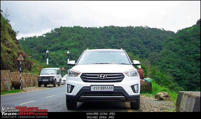 Honda BR-V vs Hyundai Creta - SUV comparison & shootout!-1.jpg
