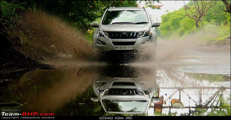 Our Mahindra XUV5OO AWD (refresh edition) comes home-img_8794.jpg