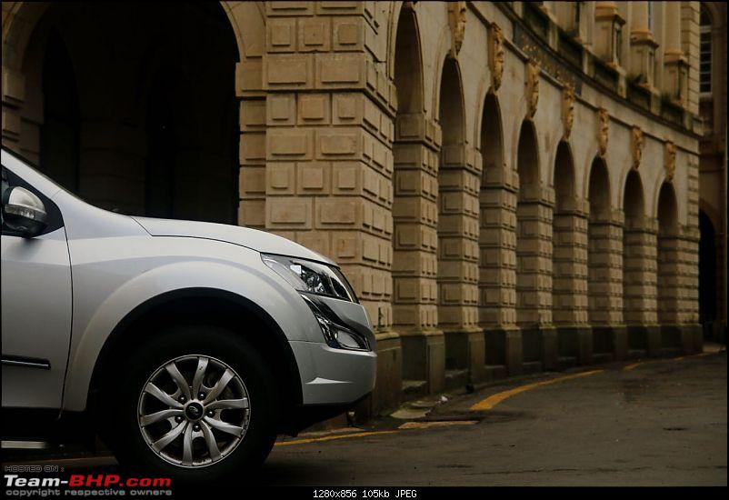 Our Mahindra XUV5OO AWD (refresh edition) comes home-img_8770.jpg