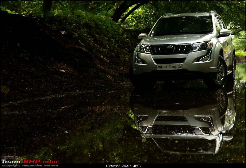 Our Mahindra XUV5OO AWD (refresh edition) comes home-img_8788.jpg
