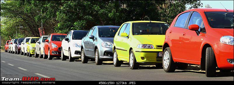 A love affair: Fiat Punto Evo 1.3L MJD. EDIT - sold!-line3.jpg