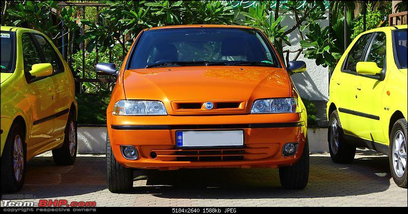 A love affair: Fiat Punto Evo 1.3L MJD. EDIT - sold!-orpal.jpg