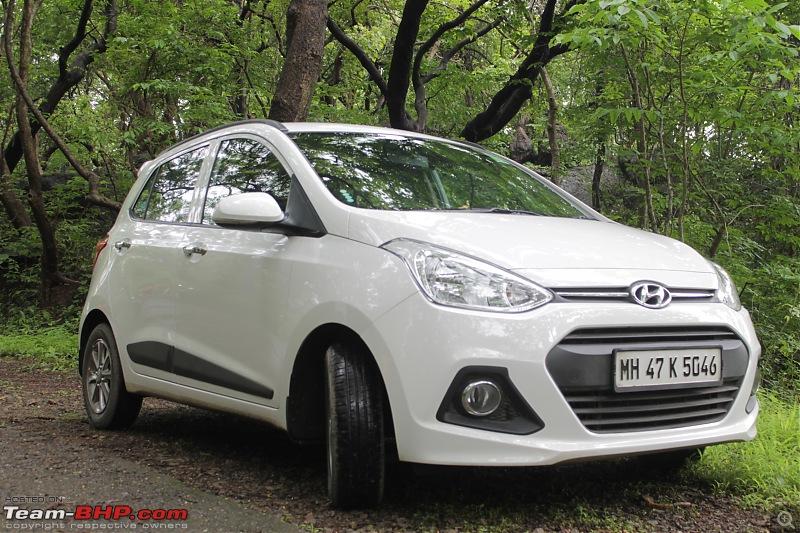 Hyundai Grand i10 Asta (O) AT comes home-img_7134.jpg
