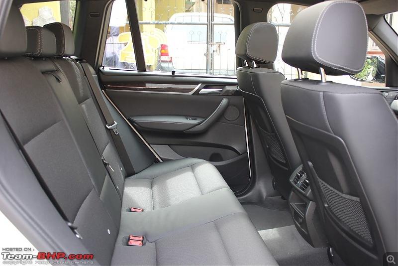 Power corrupts! My BMW X3 xDrive30d M Sport. EDIT: 2 years & 28000 km update-img_7677.jpg