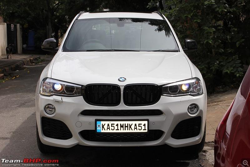 Power corrupts! My BMW X3 xDrive30d M Sport. EDIT: 1 year & 16000 km update-img_7717.jpg