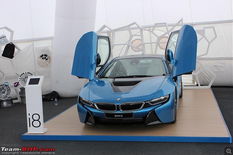 Power corrupts! My BMW X3 xDrive30d M Sport. EDIT: 1 year & 16000 km update-img_7641.jpg