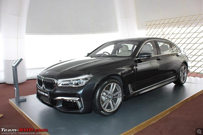 Power corrupts! My BMW X3 xDrive30d M Sport. EDIT: 2 years & 28000 km update-img_7647.jpg