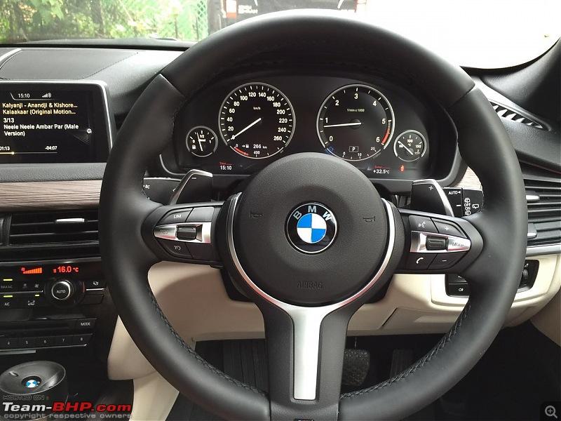 Power corrupts! My BMW X3 xDrive30d M Sport-x5.jpeg