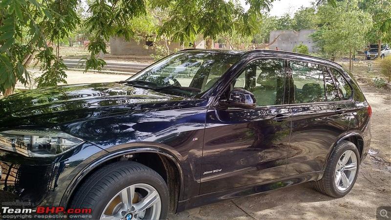 Power corrupts! My BMW X3 xDrive30d M Sport. EDIT: 2 years & 28000 km update-66.jpeg
