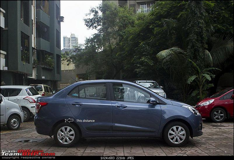 Hyundai Xcent S(O) Petrol - Initial Ownership Report-img_7612.jpg
