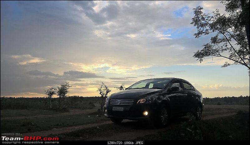 A Ciaz'ed Ownership Review - My Maruti Ciaz ZDi-img20160807wa0021-2.jpg