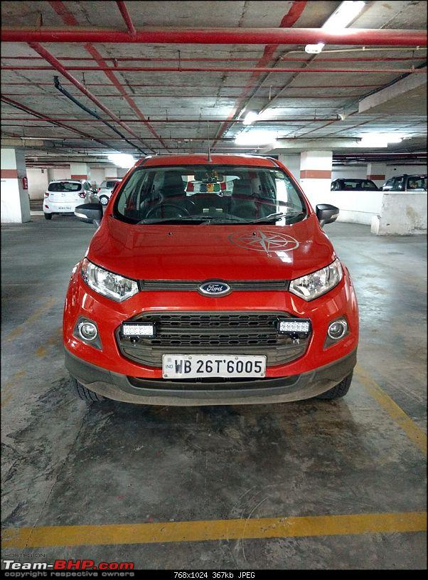 Elessar - Ownership review of my Ford EcoSport Diesel-img_20160812_122523900_hdr.jpg