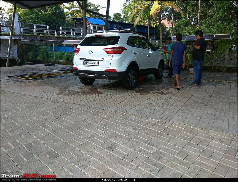 It came, I saw, We conquered - Our Hyundai Creta 1.6 Diesel SX(O)-img_20160806_174836.jpg