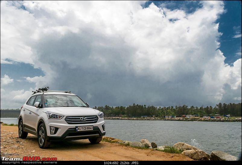 It came, I saw, We conquered - Our Hyundai Creta 1.6 Diesel SX(O)-dsc_0075.jpg