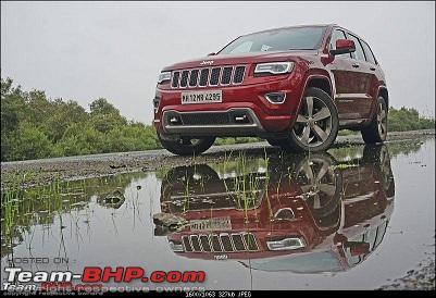 Name:  jeep.jpg